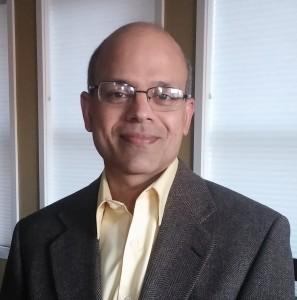 Ramesh Sairam
