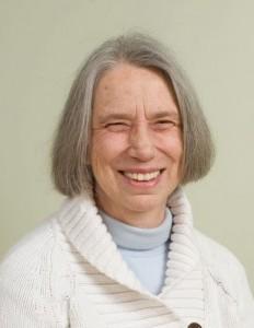 Gail Iverson